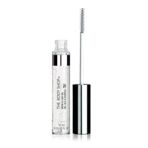 brow-lash-gel-1-640x640