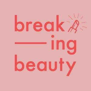 Breaking+beauty+logo+final+