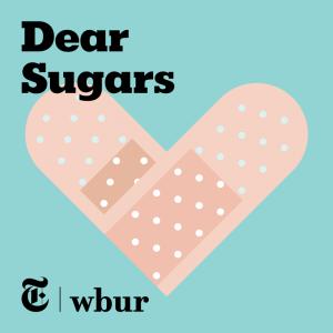 dear-sugars-1000x1000