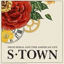 S-Town_cover_art